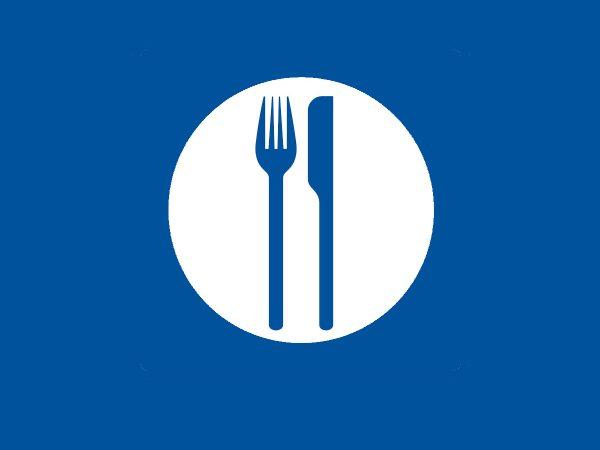 Cafetaria/ Restaurante